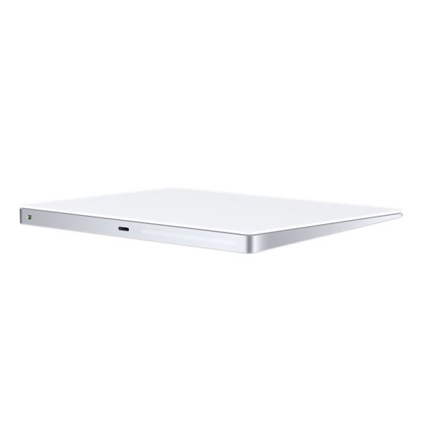 APPLE MJ2R2TU/A Magic Trackpad 2