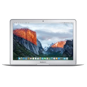 "MACBOOK AIR MMGF2TU/A CORE İ5 1.6GHZ-8GB-128GBSSD-13.3""-INT NOTEBOOK BILGISAYAR"