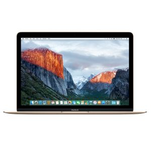 "MACBOOK MLHE2TU/A CORE M3 1.1GHZ-8GB-256GB SSD-12""-INT- NOTEBOOK BILGISAYAR"
