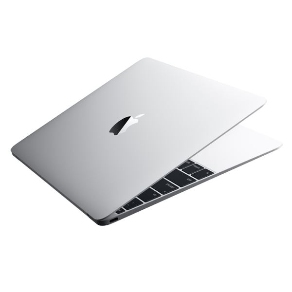 MACBOOK MLHA2TU/A CORE M3 1.1GHZ-8GB-256GB SSD-12