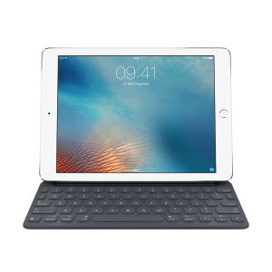 MM2L2TU/A IPAD PRO 9.7'' SMART KEYBOARD