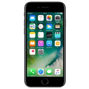 IPHONE 7 32 GB AKILLI TELEFON SİYAH