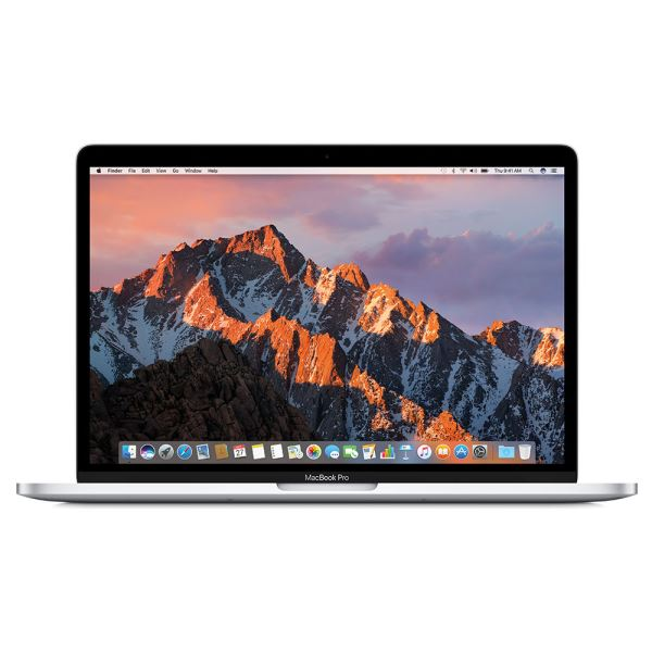 MACBOOK PRO MLW72TU/A CORE İ7 2.6GHZ-16GB-256GBSSD-RETİNA 15
