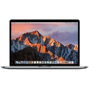 "MACBOOK PRO MLH32TU/A CORE İ7 2.6GHZ-16GB-256GBSSD-RETİNA 15""-INT-SPACE GREY"