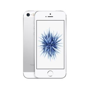 IPHONE SE 32 GB AKILLI TELEFON GRİ