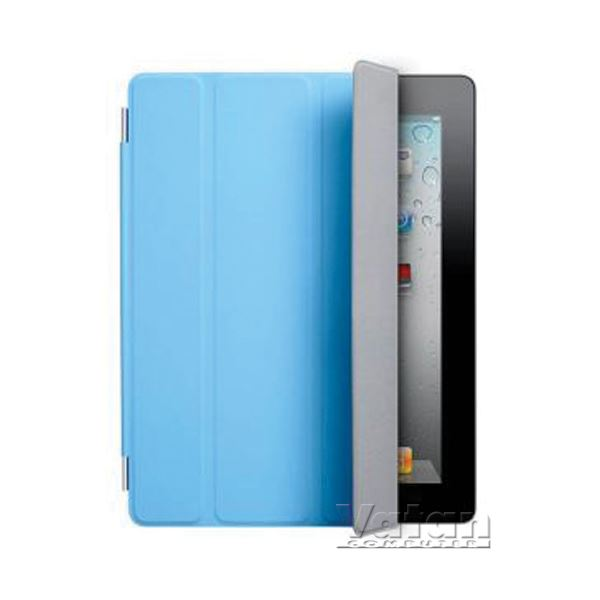 MC942ZM/A IPAD 2 SMART COVER- (MAVİ)