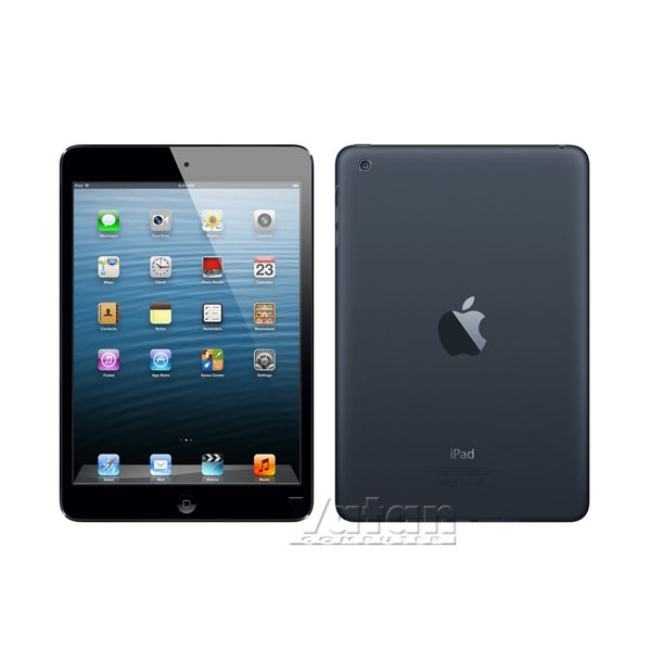 Ipad Mini Ret-32GB WIFI UzayGri-7.9''Led-Bluetooth-10 Saate Kadar Pil Ömrü-331Gr