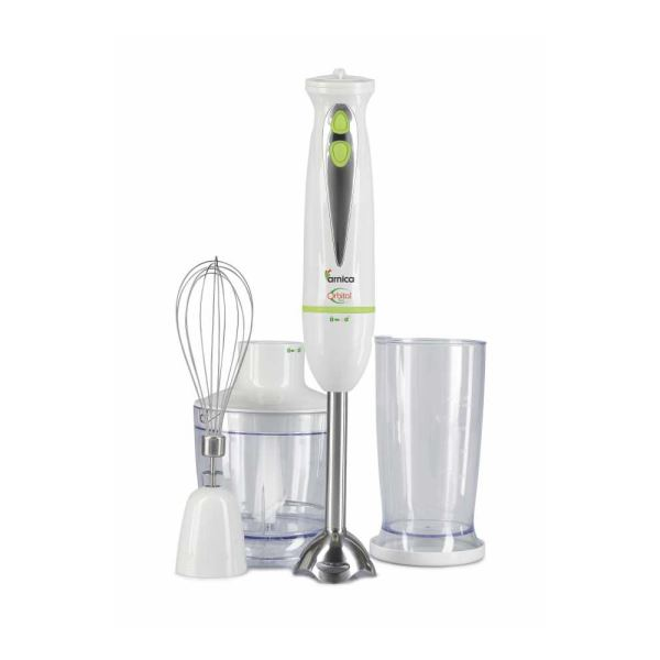 ORBITAL MIX EL BLENDER SETİ