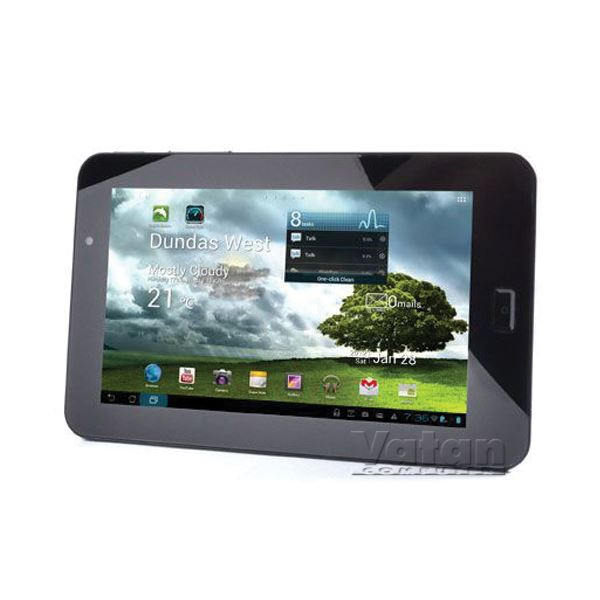 i709 ARM A10-1.5GHZ-1GB DDR3-8GB NAND DISK-7'' IPS EKRAN-ANDROID 4.0 ICS.