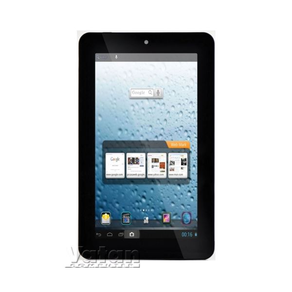 i698 ARM A13-1.0GHZ-512MB DDR3-8GB NAND DISK-7''-CAM-ANDROID 4.1 J B