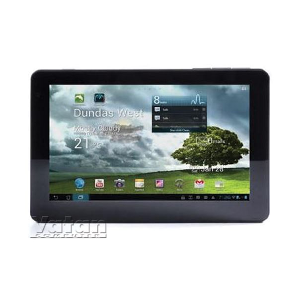 D708 ARM A8 DUALCORE -1.5GHZ-1GB DDR3-8GB NAND DISK-7''-CAM-ANDROID 4.0 ICS.