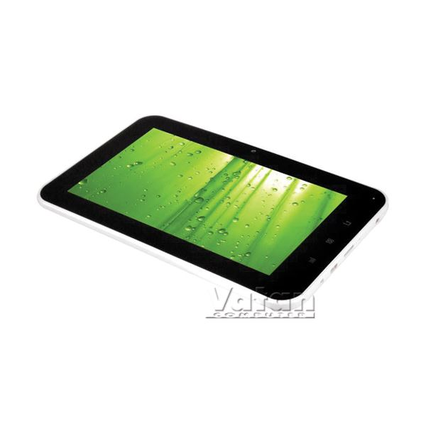 i703 ARM A10-1.5GHZ-1GB DDR3-8GB NAND DISK-7''-CAM-ANDROID 4.0 ICS.