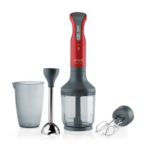 ARZUM AR1025 SMART MAX EL BLENDER SETİ (1000 WATT)