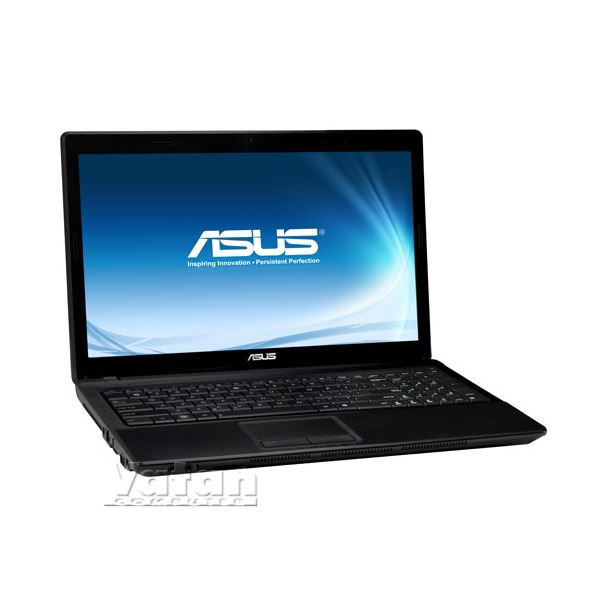 X54C CORE İ3-2330M 2.2GHZ-4GB DDR3-500GB-15.6
