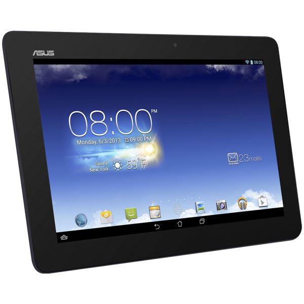 ME302KL QUALCOMM 1.5 GHZ-2GB DDR3-16GB NAND DISK-10''-ANDRODID 4.2