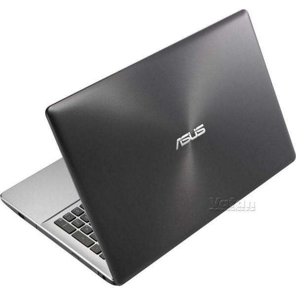 X550CC NOTEBOOK CORE İ3 3217U-4GB-500GB-2GB-15.6''-W8 NOTEBOOK BILGISAYAR