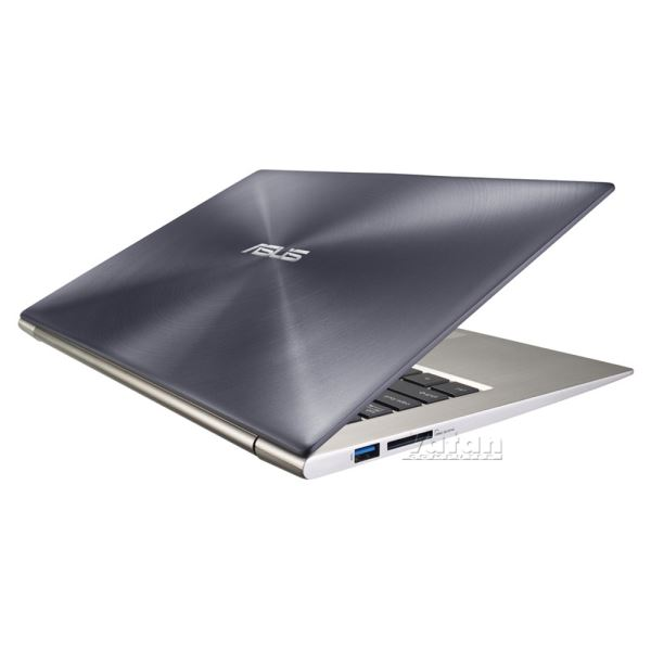 ASUS UX32LN CORE İ7 4500U 1.8GHZ-8GB RAM-1TB HDD-2GB-13.3