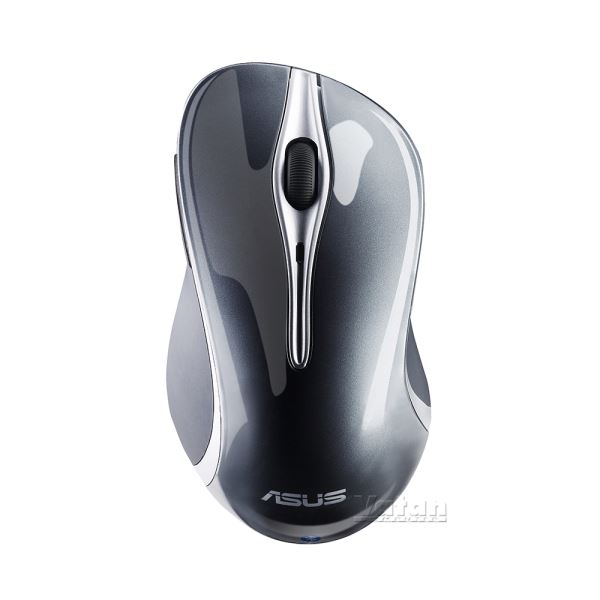 ASUS BX701 MOUSE/GY BLUETOOTH LASER MOUSE