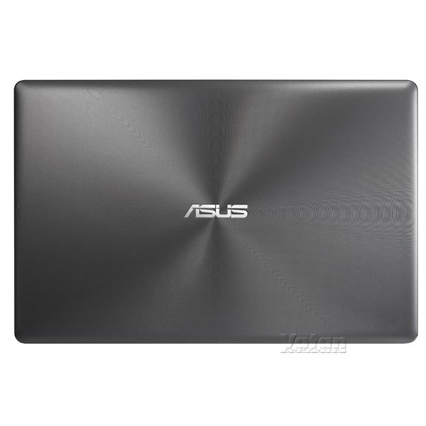 ASUS X550LN CORE İ7 4500U 1.8GHZ-8GB RAM-1TB HDD-2GB-15.6