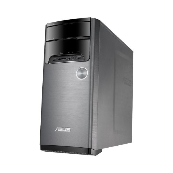 ASUS M32AD-TR006S INTEL CORE İ5 4460 3.2 GHZ 4 GB 1TB 2 GB AMD R7 240 WIN8.1