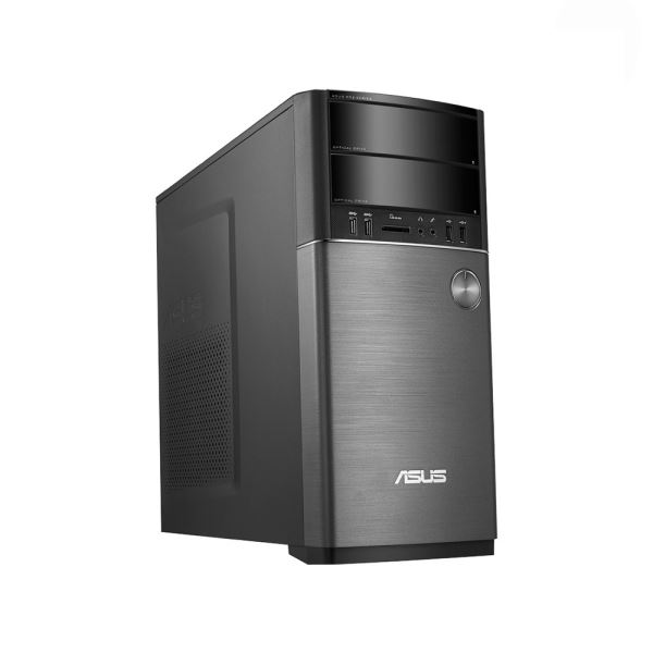 ASUS M52AD-TR001S INTEL CORE İ5 4460 3.2 GHZ 8 GB 1 TB 2 GB AMD R7 240 WIN8.1