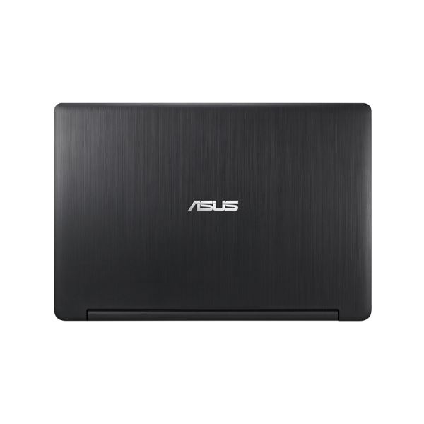ASUS TP300LJ CORE İ3 5005U 2.2GHZ-4GB RAM-500GB HDD-2GB-13.3