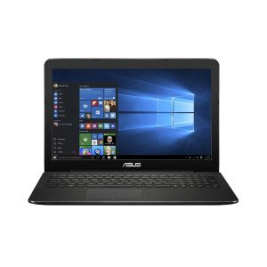 "ASUS X554LJ CORE İ5 5200U 2.2GHZ-4GB RAM-500GB HDD-2GB-15.6""W10 NOTEBOOK"