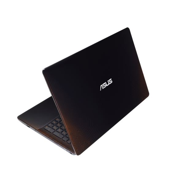 ASUS X550VX CORE İ7 6700HQ 2.6GHZ-16GB RAM-1TB HDD-GTX950M 4GB-15.6