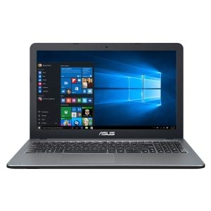"ASUS X540LJ CORE İ3 4005U 1.7GHZ-4GB RAM-500GB HDD-1GB-15.6""W10 NOTEBOOK"