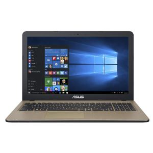 "ASUS X540LA CORE İ3 4005U 1.7GHZ-4GB RAM-500GB HDD-INT-15.6""W10 NOTEBOOK"