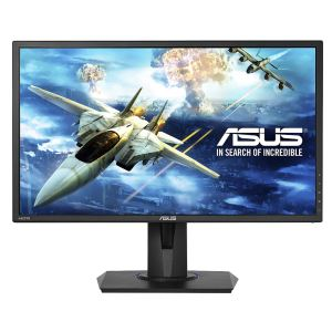 "ASUS 24"" VG245H Full HD 1ms FreeSync GAMING MONİTÖR"