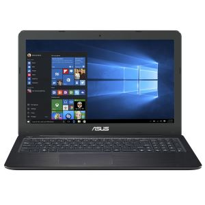"ASUS K556UQ CORE İ5 7200U 2.5GHZ-12GB RAM-1TB HDD-2GB-15.6""W10 NOTEBOOK"