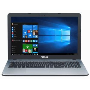 "ASUS X541UV CORE İ5 6200U 2.3GHZ-4GB RAM-500GB HDD-2GB-15.6""W10 NOTEBOOK"