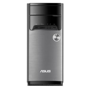ASUS M32CD-TR027T INTEL CORE İ7 6700 3.4 GHZ 8 GB 2 TB 2 GB NVIDIA GTX960 WIN10