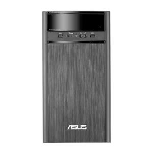 ASUS K31CLG-TR002T INTEL CORE İ3 5005U 2 GHZ 6 GB 1 TB 2 GB NVIDIA GT920MX WIN10