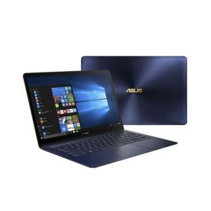 "ASUS UX490UQ CORE İ7 7500U 2.7GHZ-8GB RAM-512GB SSD-14""-W10 NOTEBOOK"