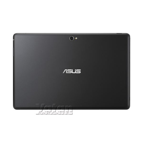 ME400C INTEL ATOM Z2760M 1.8GHZ-2GB-64GB SSD-10.1''-TOUCH-INTEL-BT-CAM-WIN8