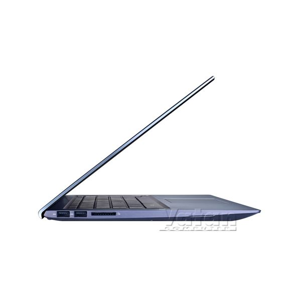 UX302LG-ULTRABOOK TOUCH COREİ7-4500U-8GB-750+16GB SSD13.3'' W8 NOTEBOOK