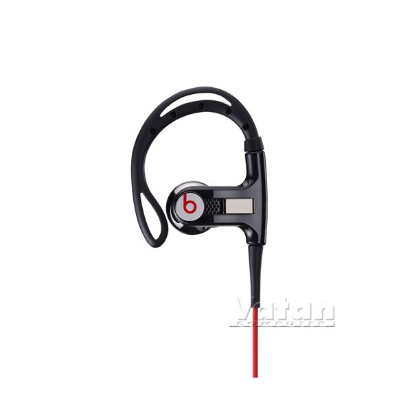 BT.900.00005.03 BEATS POWERBEATS CONTROL TALK IE SİYAH