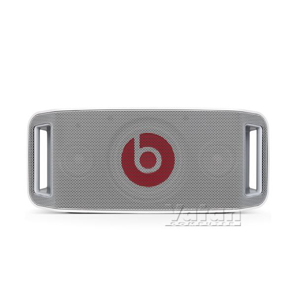 BEATS by Dr.Dre BeatBox Portable, USB, Beyaz