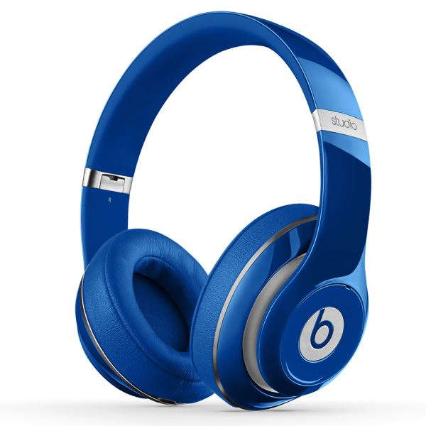 BT.900.00149.03 BEATS NEW STUDIO NOİSE CANCELLİNG  OE MAVİ