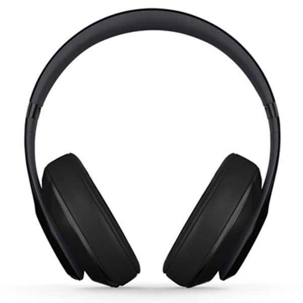BT.900.00059.03 BEATS  NEW STUDIO  NOISE CANCELLING  OE SİYAH