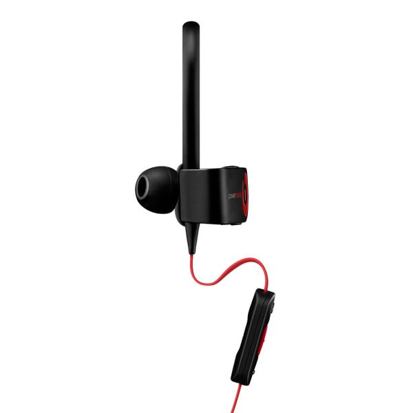 BT.900.00240.03 POWERBEATS2 WIRELESS IN-EAR HEADPHONE SİYAH