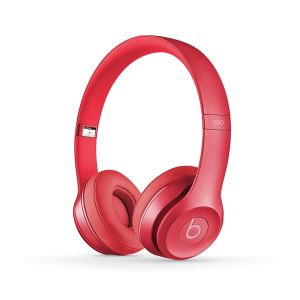 BEATS SOLO2 CONTROL TALK OE ROYAL BLUSH