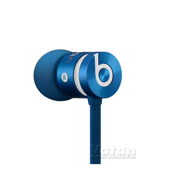 BT.900.00164.03 BEATS URBEATS CONTROL TALK IE MAVİ