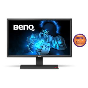 "BenQ 24"" RL2455HM 1ms/60Hz Full HD Gaming Led Monitör"