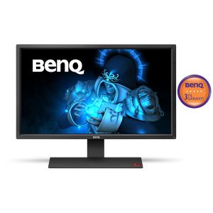 "BenQ 27"" RL2755HM 1ms/60Hz Full HD Gaming Led Monitör"