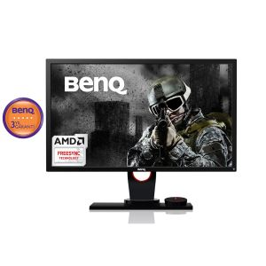 "BenQ 27"" XL2730Z 1ms/144Hz FreeSync 2K QHD Gaming Led Monitör"