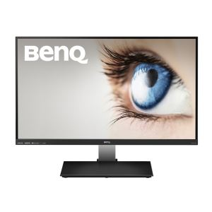 "BenQ 27"" EW2750ZL Eye-Care AMVA+ (E2E) 4ms Full HD HDMI Led Monitör"