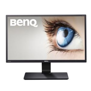 "BENQ 21.5"" GW2270H VA Panel Full HD HDMI Led Monitör"